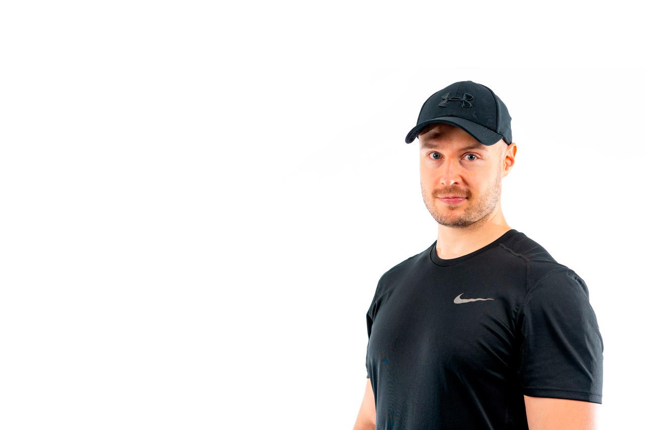 Target Training – Voima -ja Fysiikkavalmennusta